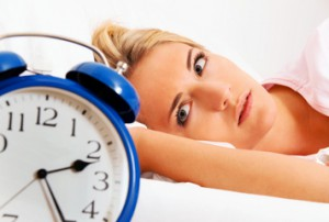 Sleep Disorder Hypnotherapy