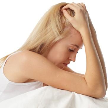 Depression Hypnotherapy