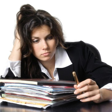 Stress Management Hypnotherapy