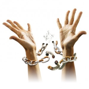 Smoking Cessation Hypnotherapy