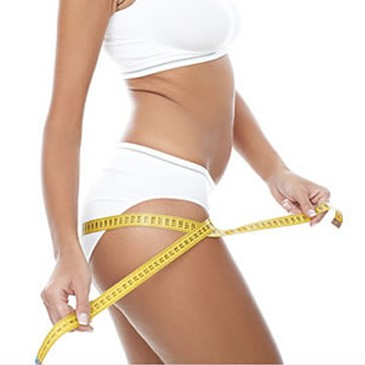 Weight Loss Hypnotherapy