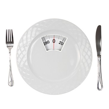 Eating Disorder Hypnotherapy