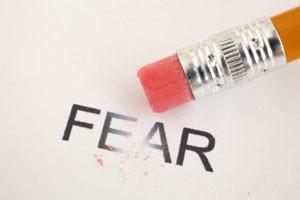 Phobias & Fear Hypnotherapy