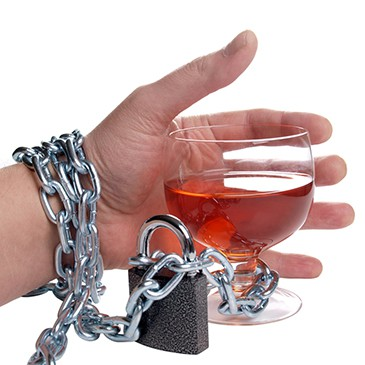Habits & Addiction Hypnotherapy