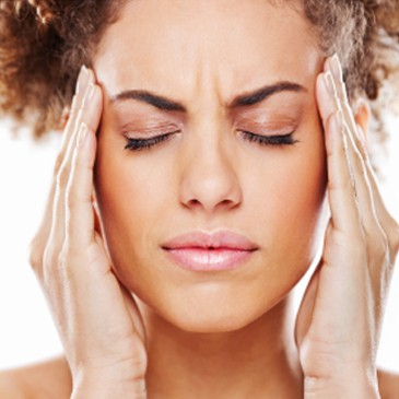 Pain Management Hypnotherapy